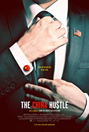 Pelicula The China Hustle  Online