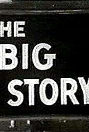 """Pelicula """"The Big Story"""" The Avenging Friend  Online"""