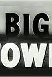 """""""Big Town"""" The Turning Point"""