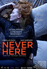 Pelicula You Were Never Here  Online