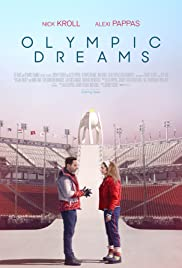 Pelicula Olympic Dreams  Online