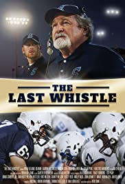 Pelicula The Last Whistle  Online