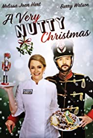 Pelicula A Very Nutty Christmas  Online