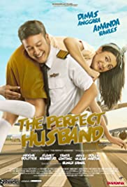 Pelicula The Perfect Husband  Online
