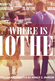 Pelicula Where Is Mother  Online