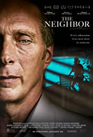 Pelicula The Neighbor  Online