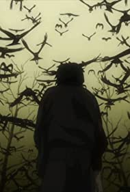 "Pelicula ""Mushishi: Zoku-Sho"" The Hand That Caresses the Night  Online"