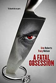 Pelicula A Fatal Obsession  Online