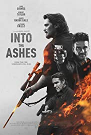 Pelicula Into the Ashes  Online