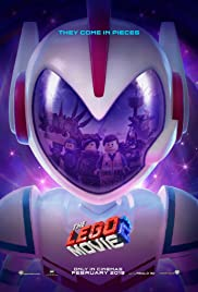 Pelicula The Lego Movie Sequel  Online