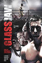 Pelicula Glass Jaw  Online