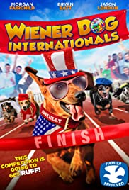 Pelicula Wiener Dog Internationals  Online