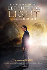 Pelicula Let There Be Light  Online
