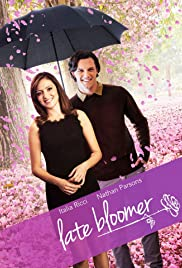 Pelicula Late Bloomer  Online