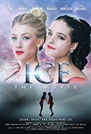 Pelicula Ice: The Movie  Online