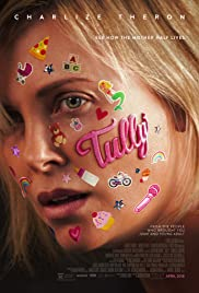 Pelicula Tully  Online