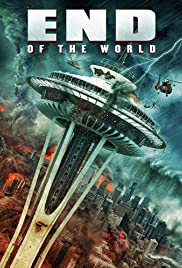 Pelicula End of the World  Online