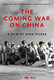 Pelicula The Coming War on China  Online