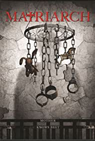 Pelicula Matriarch  Online