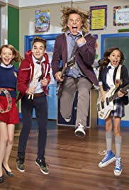 "Pelicula ""School of Rock"" Episode #3.18  Online"