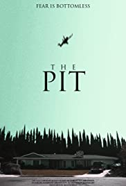 Pelicula The Pit  Online