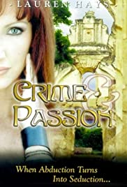 Pelicula Crime & Passion  Online