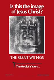 Pelicula The Silent Witness  Online