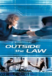 Pelicula Outside the Law  Online